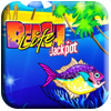 Beach Life Slot Machine