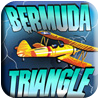 Bermuda Triangle Slot Machine