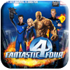 Fantastic 4 Slot Machine