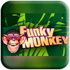 Funky Monkey Slot Machine