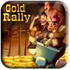 Gold Rally Slot Machine