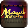 Magic Slots Slot Machine