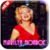 Marilyn Monroe Slot Machine
