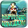 Neptune's Kingdom Slot Machine