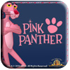 Pink Panther Slot Machine
