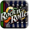 Rock'n' Roller Slot Machine