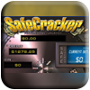 SafeCracker Slot Machine