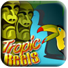 Tropic Reels Slot Machine