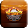 Wild Spirit Slot Machine