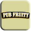 Pub Fruity Free Slots Demo