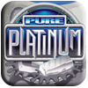 Pure Platinum Free Slots Demo