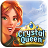 Crystal Queen Free Slots Demo