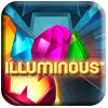 Illuminous Free Slots Demo