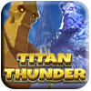 Titan Thunder Slot Machine