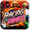 Racing for Pinks Slot Machine
