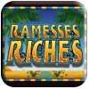 Ramesses Riches Free Slots Demo