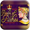 Realm of Riches Slot Machine