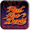 Red Hot Devil Slot Machine