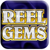 Reel Gems Free Slots Demo