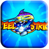 Reel Strike Free Slots Demo