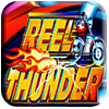 Reel Thunder Free Slots Demo