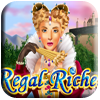 Regal Riches Free Slots Demo