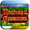Riches of the Amazon Slot Machine