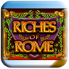 Riches Of Rome Slot Machine