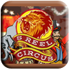 5-Reel Circus slot review