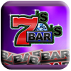 Sevens and Bars Free Slots Demo