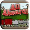 All Aboard Slot Machine