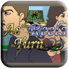 As the Reels Turn # 2: The Gamble Free Slots Demo