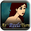 As the Reels Turn # 1: With Fiends like You Free Slots Demo