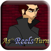 As the Reels Turn # 3: Blinded By Love Free Slots Demo
