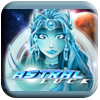 Astral Luck Free Slots Demo