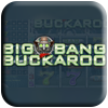 Big Bang Buckaroo Free Slots Demo