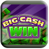 Big Cash Win Free Slots Demo