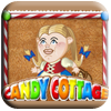 Candy Cottage Free Slots Demo