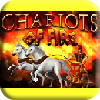 Chariots of Fire Free Slots Demo