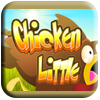 Chicken Little Free Slots Demo