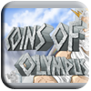 Coins of Olympus Free Slots Demo