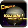 Cosmic Quest Mission Control Free Slots Demo