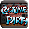Costume Party Free Slots Demo