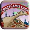 Crazy Camel Cash Free Slots Demo
