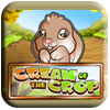 Cream of the Crop Free Slots Demo