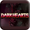 Dark Hearts Free Slots Demo