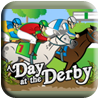 A Day at the Derby Free Slots Demo