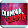 Diamond Cherries Free Slots Demo