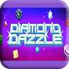 Diamond Dazzle Free Slots Demo
