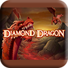 Diamond Dragon Free Slots Demo